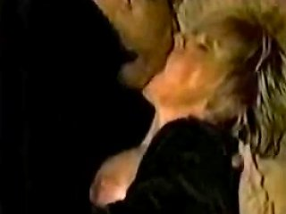Amateur Wife Inseminated Free Interracial Porn Video C6