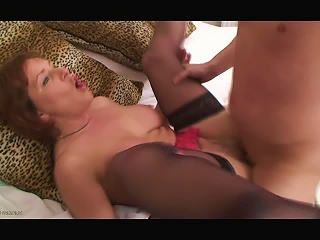 Wendy Taylor Roleplay