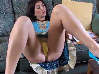 Brunette Upskirt Free Lingerie Hd Porn Video B5 Xhamster