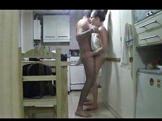 Tia Infiel Espiada Con Su Amante Free Porn 2b Xhamster